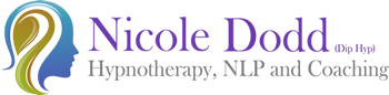 Nicole Dodd Hypnotherapy, NLP and Coaching